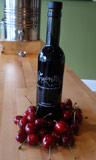 Cherry Balsamic Vinegar 375 ml