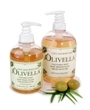 Olivella Virgin Olive Oil Liquid Soap