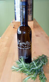 Rosemary Extra Virgin Olive Oil 375 ml